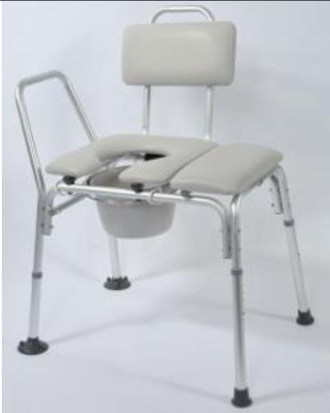 bancs de transfert baignoire. Black Bedroom Furniture Sets. Home Design Ideas